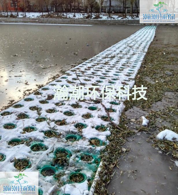 大連澤龍湖D.jpg