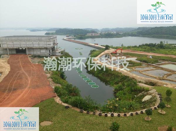 赤龍湖國家濕地公園B.jpg