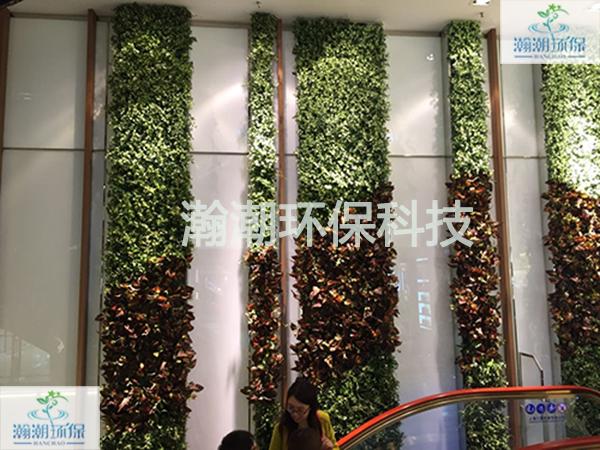 北京西單A.jpg